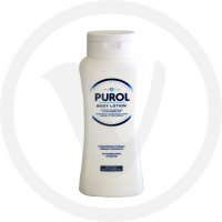 PUROL BODYLOTION 200ML