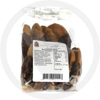POOLE SPRITS ROOMBOTER 200GR